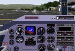 FS2000                   Extra 400,