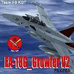 EA-18G_Growler V2 Update