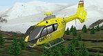 FS98/FS2000                   EC135 - OAMTC