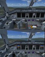 Embraer 135 (& others?)Missing Gauges Patch (msvcr70.dll)