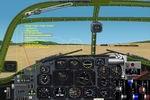 FS2004,             CFS2,FS2000/2002 A-26 Invader