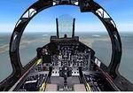 FS                   2004 Team FS KBT F18F Super Hornet WarHawks Package