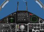 FS98/CFS