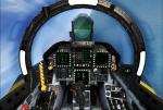 F/A18A RAAF Classic Hornet Package