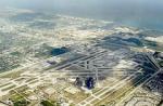 FS2004                   Fort Lauderdale International Airport - KFLL Version 1.1