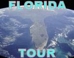 FS2004                   Florida Tour.