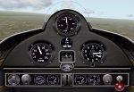 FS98,                     FS2000 Ford Flivver 3218