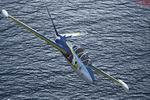Fouga Magister French Air Force Team Fouga Package