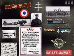 Free             French screen pack for CFS2