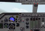 L-1011                   for FS2000 only