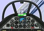 McDonnell                   Douglas TA-4J