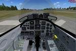 FSX/FS2004                   Shorts Tucano (RAF) Package