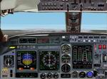 Gulfstream                   V. SILVER GOLD FULL PACKAGE INTER - MOZAMBIQUE
