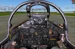 FS                  2004 Dassault Mystere IVA