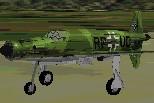 "CFS                     Scenery Macros ""German Planes - API Macros"" Part 2"