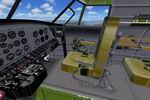 FS2004                     Grumman HU-16 Albatross 2.0 Package.