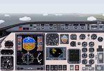 FS2000                   BAe Jetstream 41
