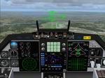 FSX                     CF-220 Grizzly Package