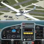 FS2004                   Diamond HK36 Motor Glider Ver 1.6