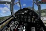 Hawker Hurricane Mk 1 Package