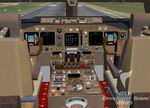 FSX                  iFly 747-400 Package V1.1.0.0