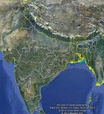 FSX India Airfield Locator