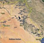 FSX Iraq Airfield Locator