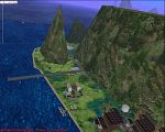 Isle               AAA Base