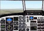 FS2000                   TWA Express Jetstream 31