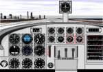 De                   Havilland DHC3 Otter