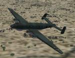 Junkers Ju290