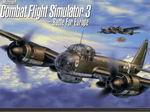 CFS3                   JU88 Splashscreen