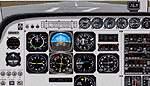 FS2000                   FedEx Cessna Caravan