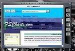 FS2004                   Kneeboard Web browser v 2.0.