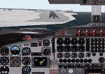 Lockheed                   188 Panel FS98/2000