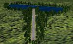 Lake                   Timberwolf