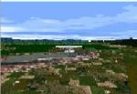 South                   Minas Gerais - Brazil