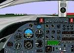 Lear                   35A