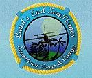 "Land's End Seaplanes ""East Coast Tours & Cargo"""