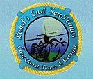 "Land's End Seaplanes ""East Coast Tours & Cargo"""