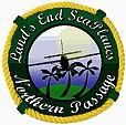 """Land's End SeaPlanes """"Northern Passage"""""""
