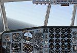 C130                   Hercules Plane & Panel