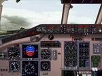 FS2002                   Royal Airways MD-88 Package.