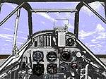 Messerschmitte                   ME109G