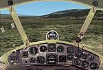 FS2002                   Mil Mi-1 Hare panel.