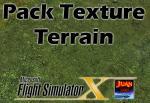 FSX Pack Texture detail1