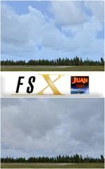 FSX Pack +Climas v.1