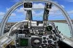 FS2004                     Dassault Mirage 5 and 5 Modernized Package