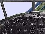 De                   Havilland Mosquito FB V1