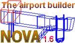 NOVA             V1.6 Help files